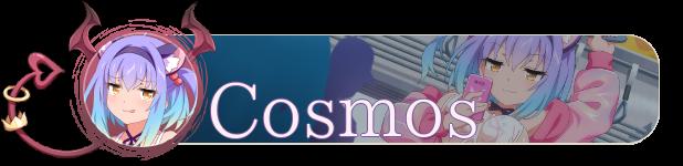樱花魅魔-3! STEAM官方中文版【新作】/付步兵DLC/前作 绅士电脑游戏-第8张