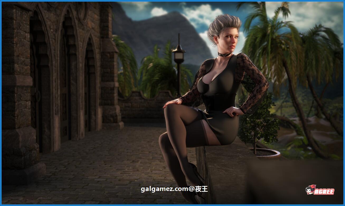 [神级RPG/汉化/全动态]纳迪亚之宝V73022 精翻汉化版+动画存档[百度][2月更新/5.2G] 10